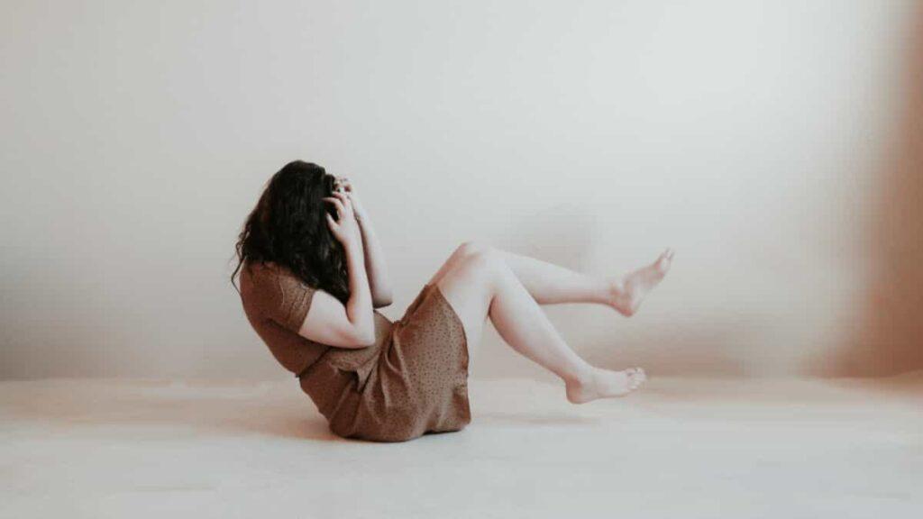 afrontar una infidelidad, como superar una infidelidad, como superar que tu pareja te engañe, sobreponerse del engaño, 7 pasos para superar la infidelidad