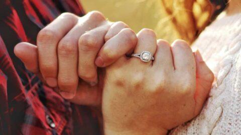 Afrontar una infidelidad Los 7 pasos a seguir