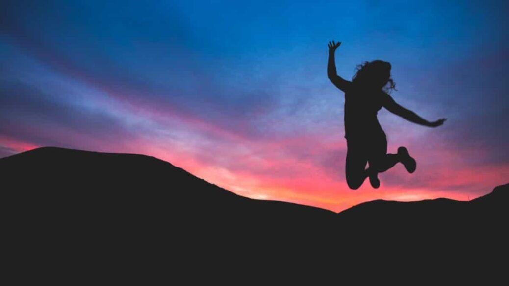 como ser mas feliz, es dificil ser mas feliz,