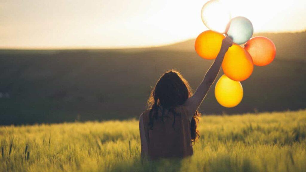 como ser mas feliz, es dificil ser feliz,