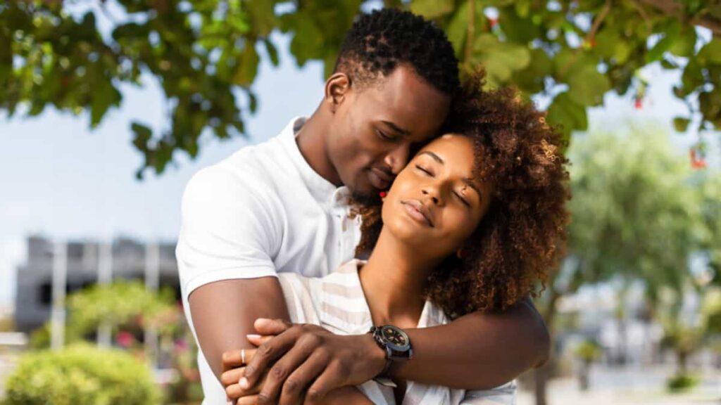 acuerdos , llegar a acuerdos en una relación, relacion fuerte y duradera, acuerdos entre la pareja, mantener una relación sana