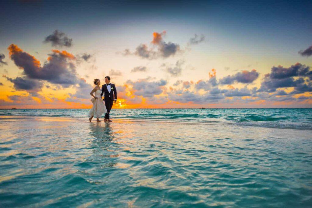 amor de verano, como vivir un amor de verano, aventura de verano, superar un amor de verano, no juzgues un amor de verano