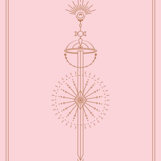 tarot paypal
