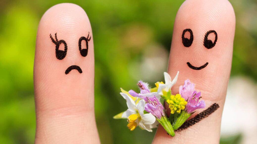 amor no correspondido, superar un amor no correspondido, dolor del amor no correspondido, hacer frente al amor no correspondido, desamor