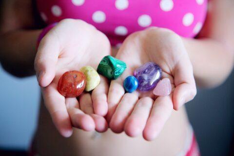 La piedra ideal para cada signo del zodiaco en Octubre